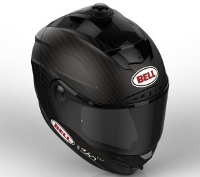 Bell Helmet + 360fly camera (5)