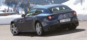 Ferrari-FF-02