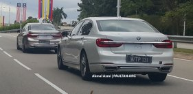 G11-BMW-7-Series-Malaysia-1