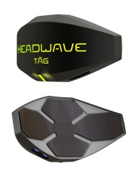 Headwave TAG Concert Capsule (5)