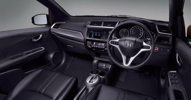 Honda-BR-V-Thailand-launch-6_BM