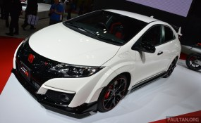 Honda-Civic-Type-R-TMS-6
