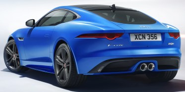 JAGUAR_F-TYPE_BDE_04_Studio