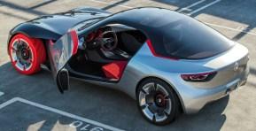 Opel-Vauxhall-GT-Concept-16