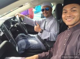 Tesla Kedah drive-4