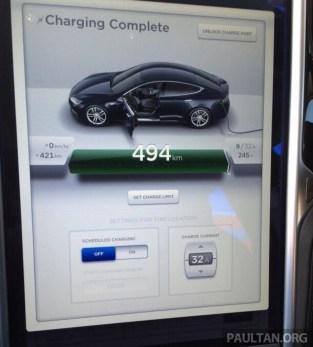 Tesla-Kedah-drive-6-BM