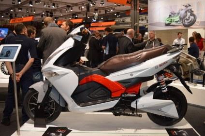 bosch-motorcycle-15