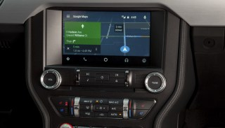 ford sync android 1