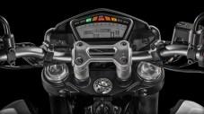 2016 Ducati Hypermotard 939 - 15