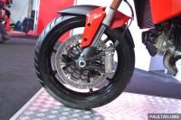 2016-Ducati-Multistrada-16-1_BM