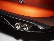 2016-Jaguar-F-Type-SVR-5_BM