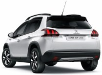 2016-Peugeot-2008-facelift-GT-Line-11_BM