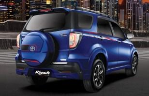 2016-Toyota-Rush-TRD-Indonesia-05