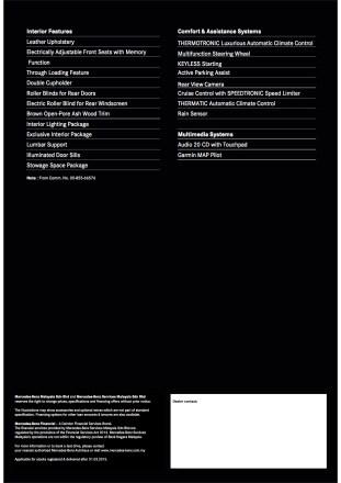 2016-mercedes-benz-c-200-exclusive-price-list-2