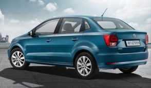 2016-volkswagen-ameo-for-india- 002