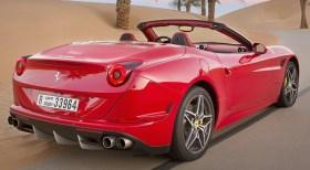 Ferrari California T Deserto Rosso-05