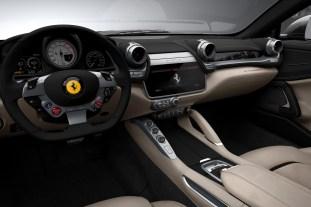 Ferrari_GTC4Lusso_PTBM_7