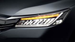 Honda-Accord-Facelift-Thailand-02_BM