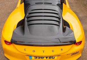 Lotus Evora Sport 410-07