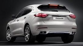 Maserati Levante-02