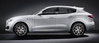 Maserati Levante-04
