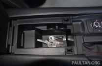 Mazda MX-5 2.0 Review 49