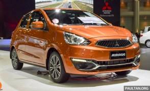Mitsubishi_Mirage_facelift_Thailand-1_BM