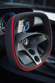 Opel GT Concept Pt2-07