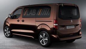 Peugeot Traveller i-Lab-04