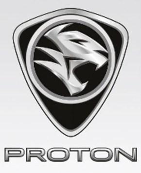 Proton-New-Logo-Cropped_BM