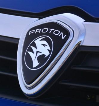 Proton-Old-Logo