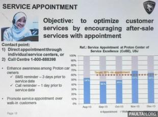 Proton-upgrades-customer-service-4_BM