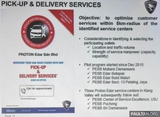 Proton-upgrades-customer-service-7_BM