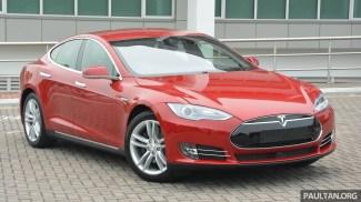 Tesla-Model-S-Malaysia-1_BM