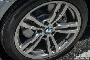 2016-BMW-330i-15