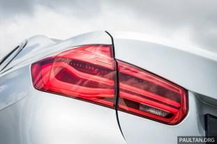 2016-BMW-330i-24