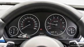 2016-BMW-330i-36