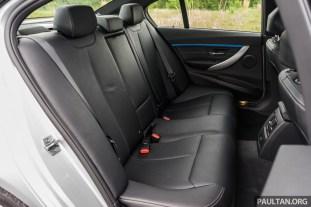 2016-BMW-330i-57
