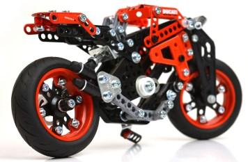 2016 Ducati Meccano model (3)