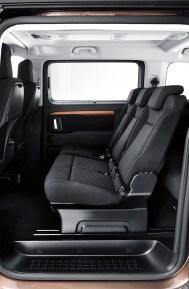 2016 Toyota ProAce Verso 18