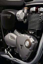 2016 Triumph Bonneville T120 (6)