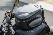 2016 Triumph Speed Triple R Malaysia-25