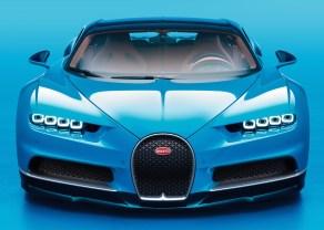 2016-bugatti-chiron- 016