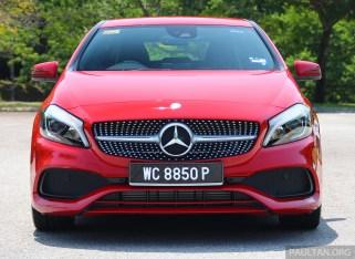 2016-mercedes-benz-a-250-sport-driven- 019