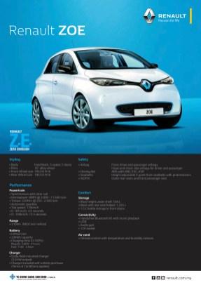 2016-renault-zoe-brochure
