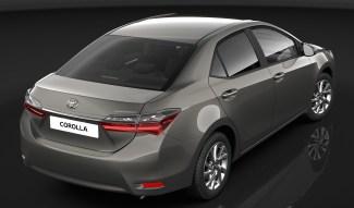 2017 Toyota Corolla-02