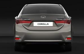 2017-Toyota-Corolla-03_BM