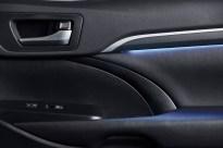 2017 Toyota Highlander-06