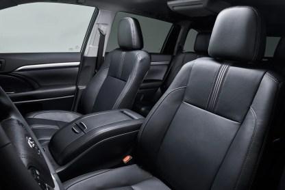 2017 Toyota Highlander-08