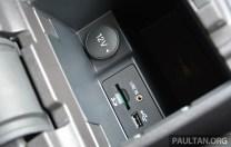 C346 Focus FL Hatch MY-27